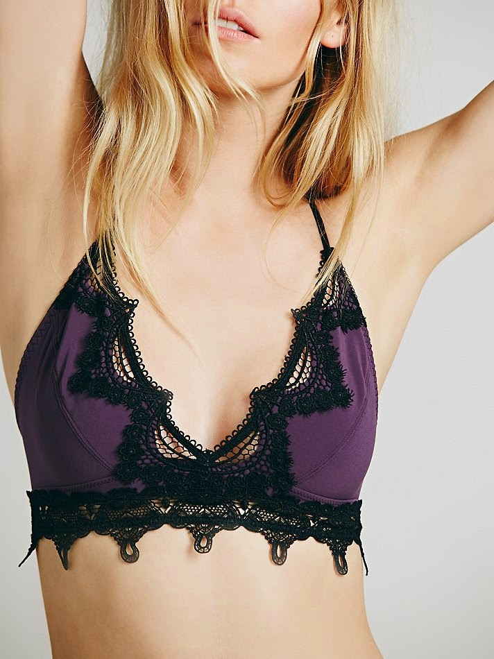 stylishmomz Blog Sexy Free People V Bra photo.jpg