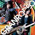 GRANRODEO - Can Do [Single]