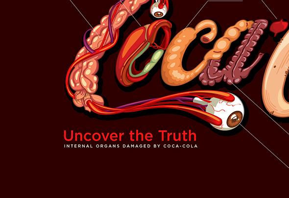 TE GUSTA LA COCA-COLA? - Página 2 Cocacola-art3