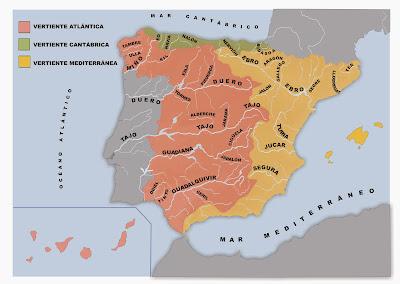 http://www.bromera.com/tl_files/activitatsdigitals/Natura_5c_PA/natura5_cas_u09_pag117.swf