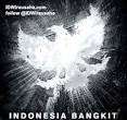 Indonesia Masih Butuh Wirausaha