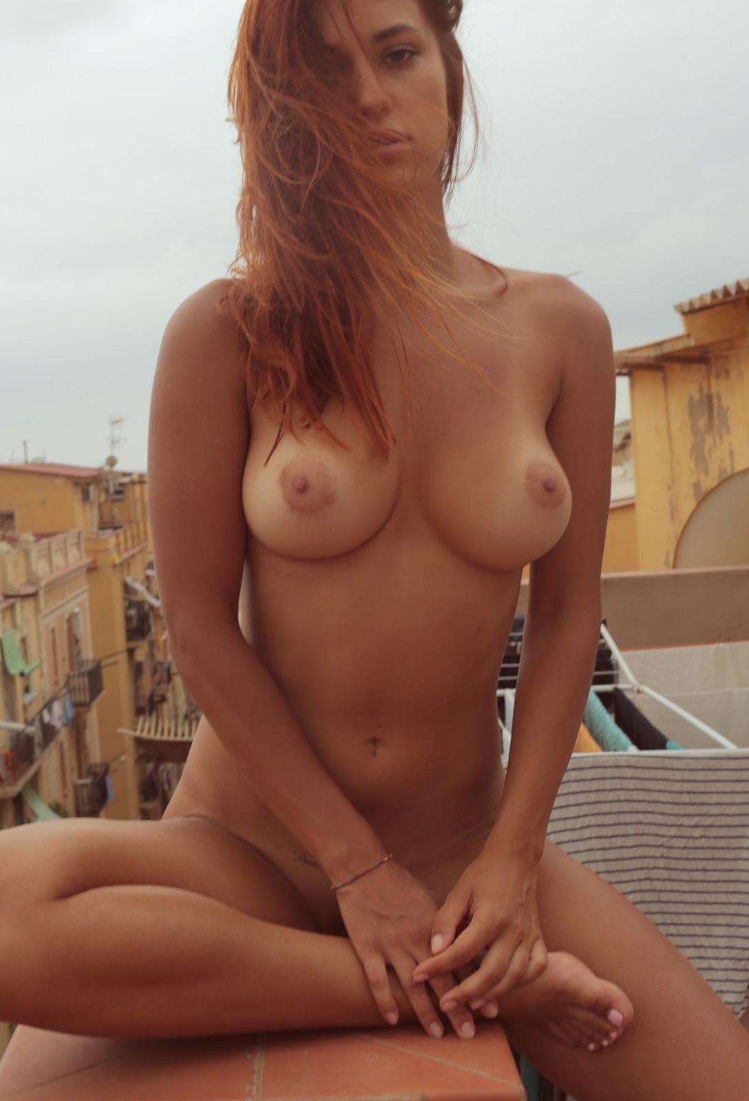 Are Bad naked girls tumblr