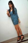 Parinidhi glamorous photos-thumbnail-17