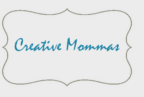Creative Mommas