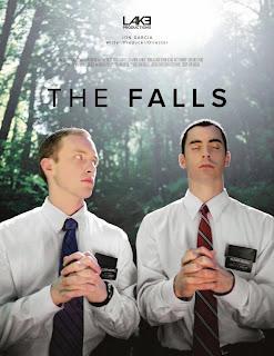 http://miuniversogay.blogspot.mx/2015/03/the-falls-sub-espanol-online.html