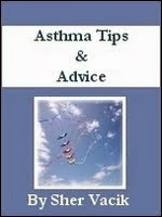 Asthma Tips & Advice