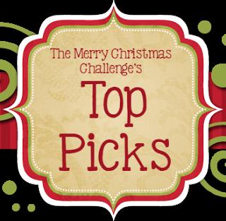 15 November 2017, Challenge 42