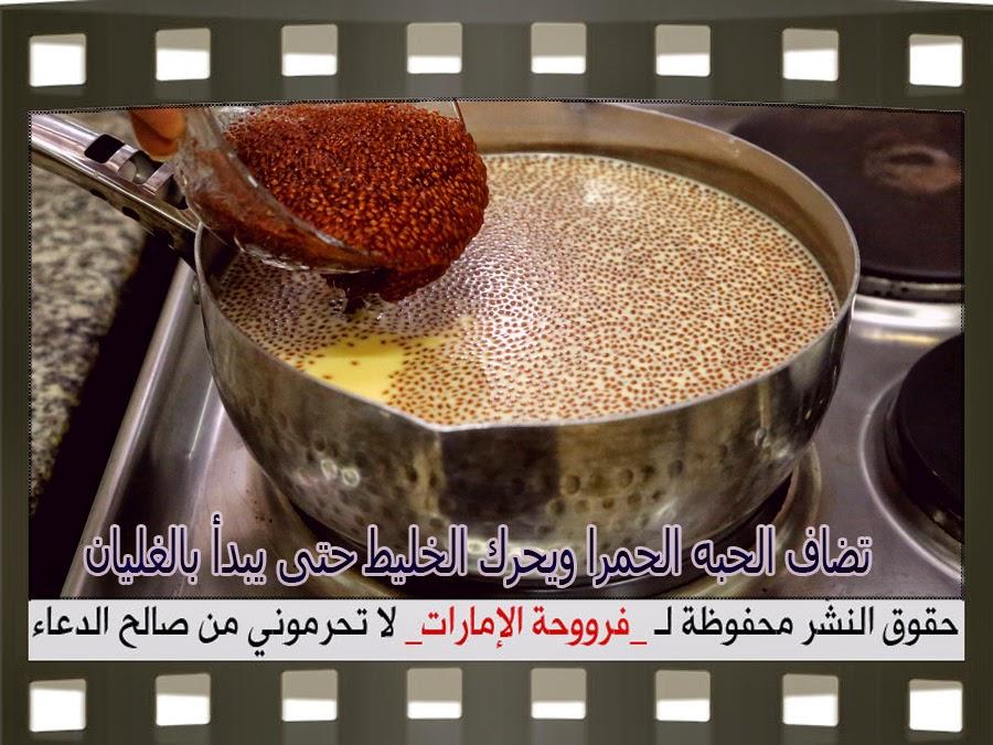 http://2.bp.blogspot.com/-7vJzdlx4K38/VT038LGRukI/AAAAAAAALMs/zWra0wljQIk/s1600/9.jpg