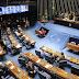 Senado aprova MP que muda regras do cálculo do fator previdenciário
