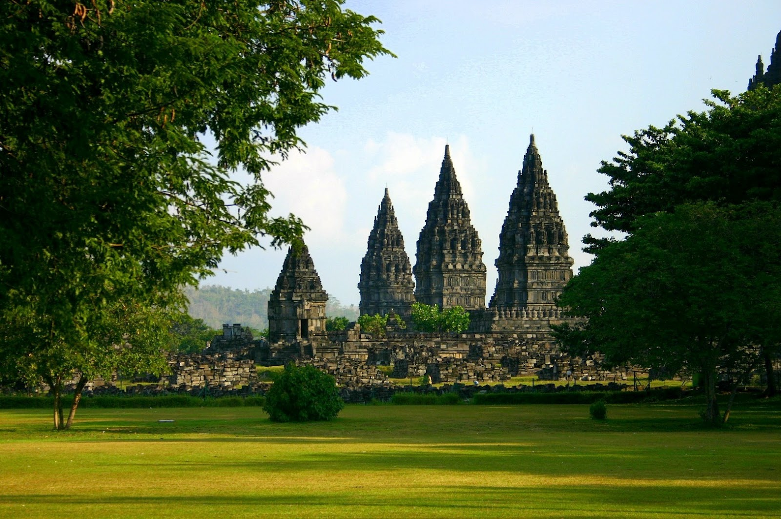 Image Result For Travel Indonesiaa