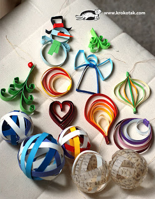 http://krokotak.com/2014/11/nine-ideas-for-christmas-toys-from-colored-ribbons/