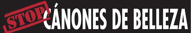 """""""Stop Cánones de Belleza"""" - documental realizado por varias organizaciones feministas para denunciar los cánones impuestos - diciembre de 2012 Stopcanonesbellaza+imagen"""