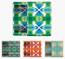ipad skins and cases