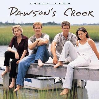 Dawson Crece, Dawson's Creek