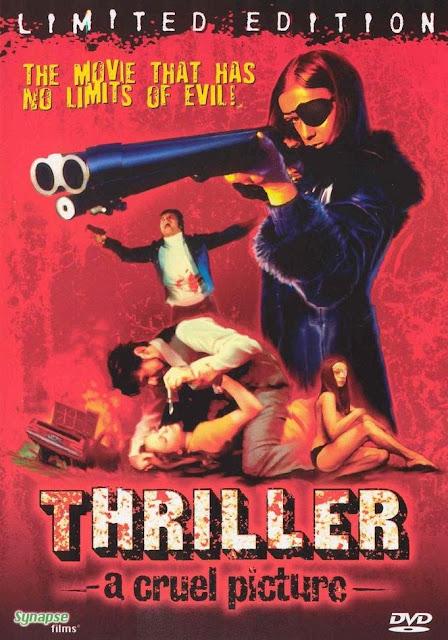 A pornografia sueca, a heroína e a mudinha de tapa-olho (ou Sexo, drogas e Tarantino) Thriller__A_Cruel_Picture___They_Call_Her_One_Eye_%25281974%2529