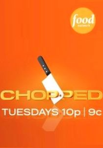 watch CHOPPED Season 15 tv streaming series episode free online the food network watch CHOPPED Season 15 tv series tv poster tv show free online the food network tv