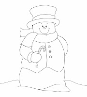 http://2.bp.blogspot.com/-7vQOt_HIpRU/UmNgFtn2wFI/AAAAAAAABSA/fY0IEND_uiI/s200/Snowman+4+coloring+page.jpg