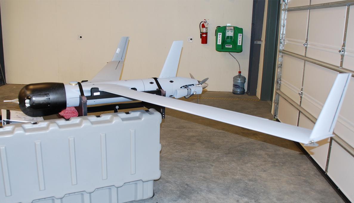 Colombia  - Página 2 NightEagle+UAV+Colombia+fuerza+aerea