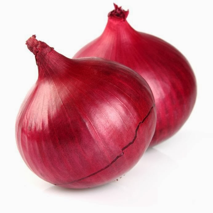 What are the benefits of Eating Onions