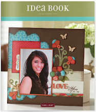 Close To My Heart Catalog!