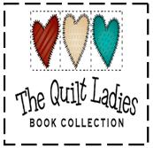 The Quilt Ladies