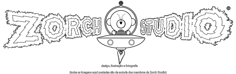 Zorch Studio