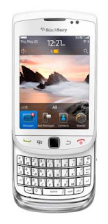 blackberry torch 9800, harga blackberry torch 9800, spesifikasi blackberry torch 9800