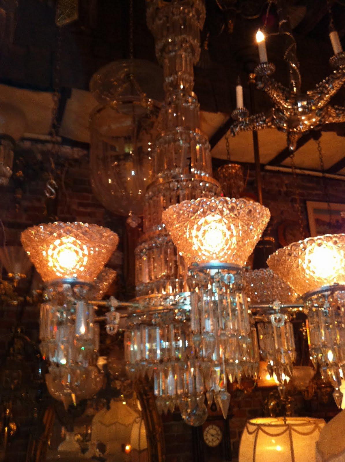 gen3 electric 215 352 5963 antique lighting