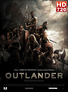 ver Outlander online
