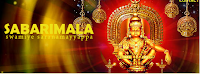 Sabarimala Q- Ticket Booking