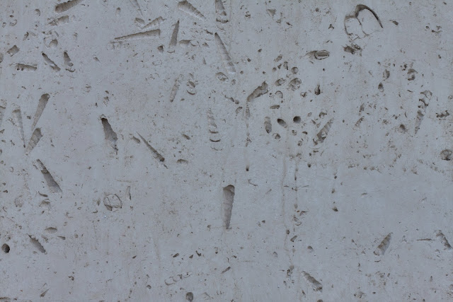 Pitted concrete texture 4752x3168