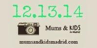 12.13.14 mums kids
