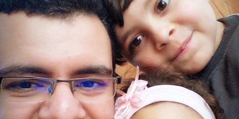 أمير عادل مؤسس الخطة أدسنس فى حوار مع سيو صح