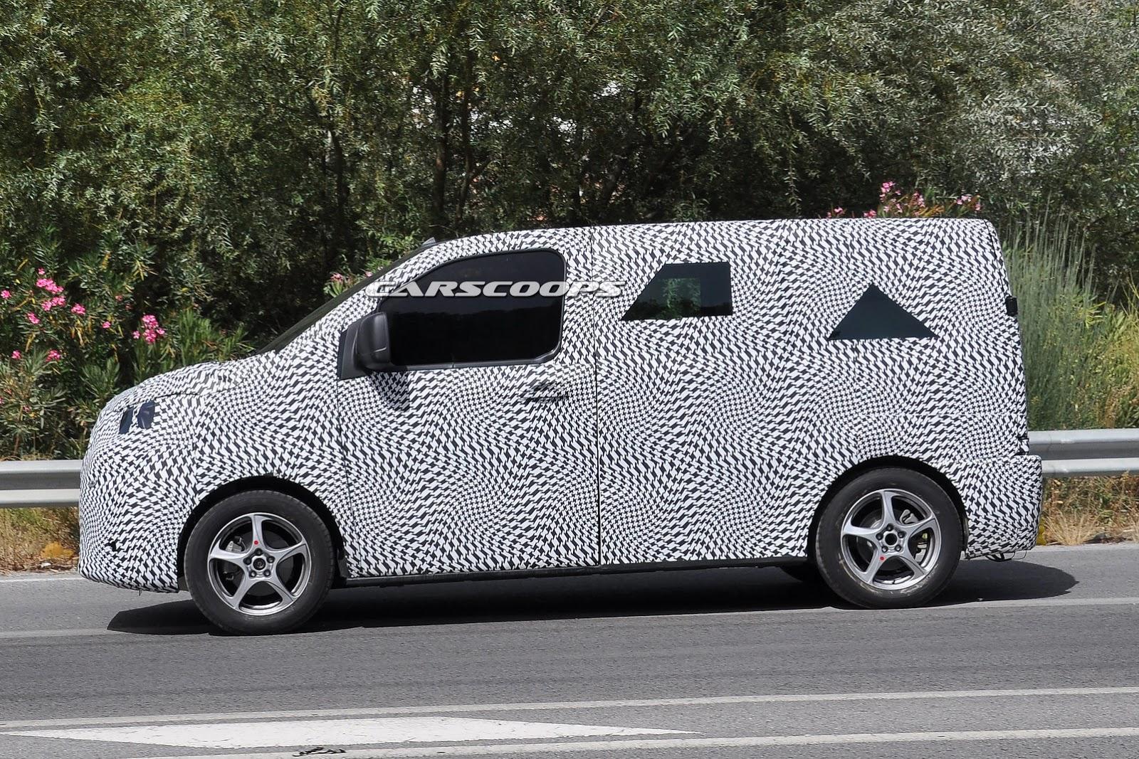 2016 - [Citroën/Peugeot/Toyota] SpaceTourer/Traveller/ProAce - Page 3 Citroen-Tubik-Jumpy-5