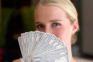 burzi krediti online