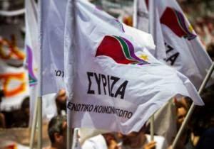 Οι θέσεις του ΣΥΡΙΖΑ-ΕΚΜ σε όλα τα κρίσιμα κοινωνικά και πολιτικά θέματα