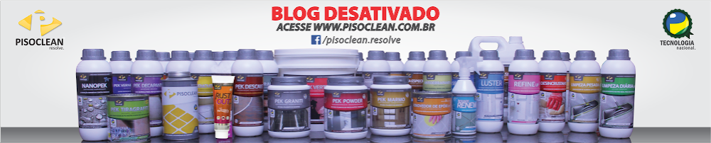 Pisoclean & Pek