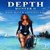 Depth Hunter 2 Deep Dive Free Download Game