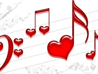 Tarjetas de Amor para Editar e Imprimir Gratis : Todo Msn Chat