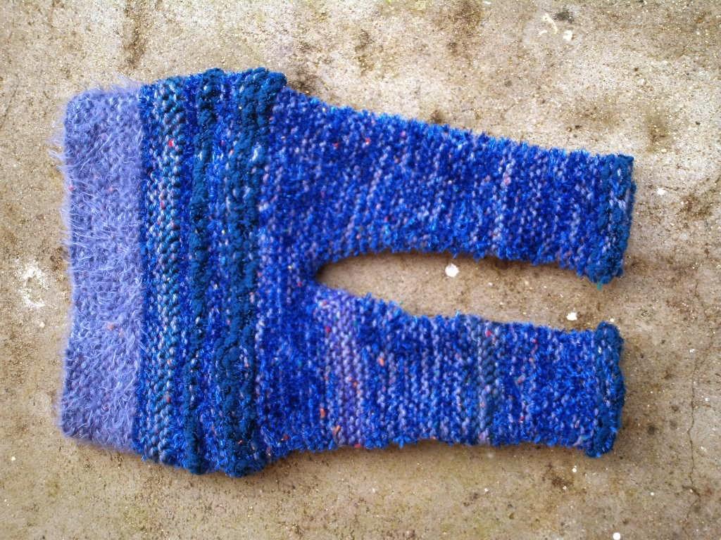 calça de bebe tricotada para recem nascido