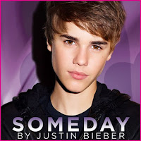 Justin Bieber Google Images