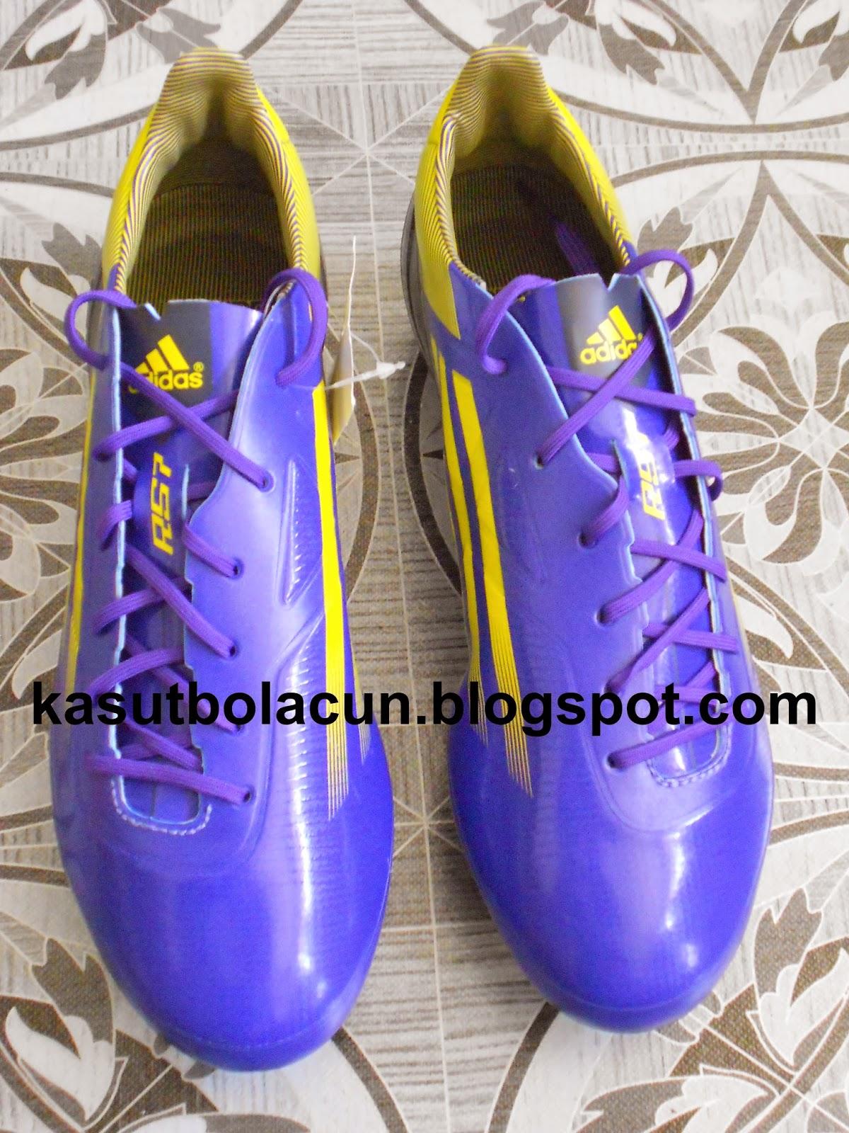 http://kasutbolacun.blogspot.com/2015/03/adidas-f50-adizero-rs7-2-sg.html