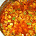 HOW TO MAKE MANGO PICKLE ( SOUTH INDIAN STYLE)?