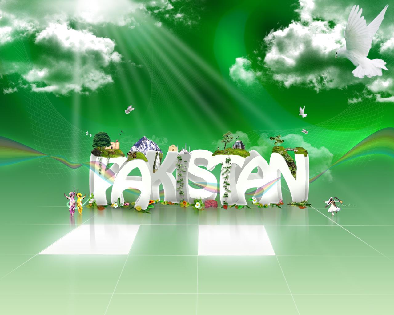 http://2.bp.blogspot.com/-7vhVImdeo0Q/TkSpyGKx4JI/AAAAAAAAC80/-2-oFFgkMUg/s1600/Pakisran_Wallpaper_by_xishan1.jpg