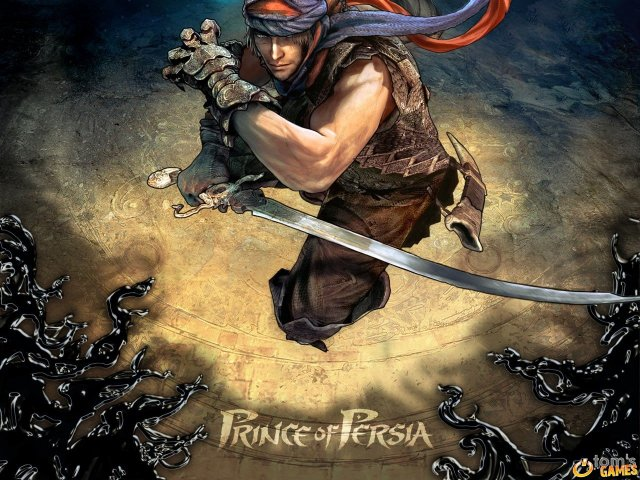 Hd wallpapers quotes funny - Fun Gags Prince Of Persia