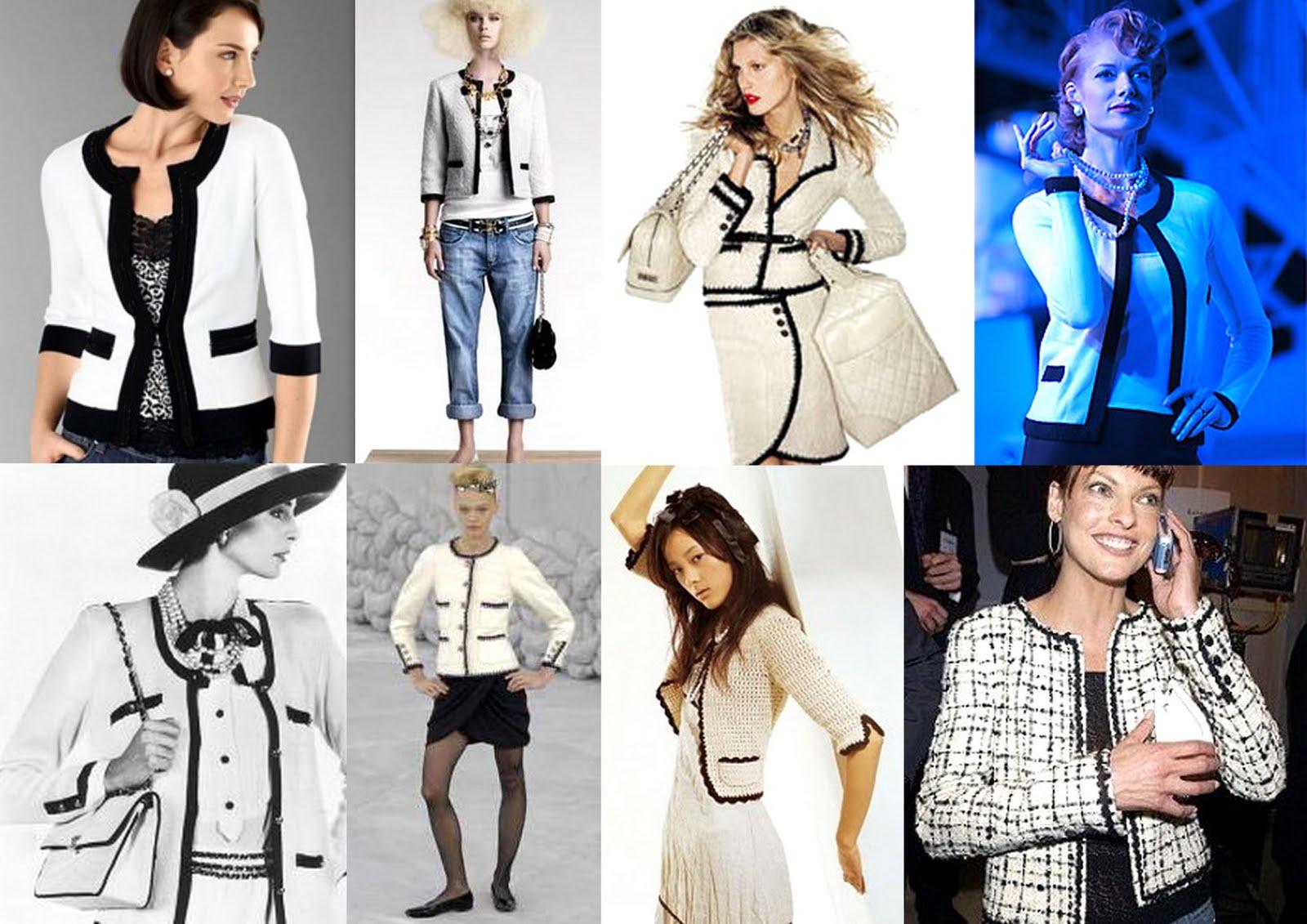 http://2.bp.blogspot.com/-7vift5_dWgM/TzOc2odO9gI/AAAAAAAAEgs/Pfl5ETmVzU4/s1600/monta+casaquetos.jpg