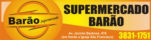 Barão Supermercado
