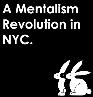 mentalism, revolution, nyc, scryer, karmilovich, mind, reading, new, york, city, carnival, of, secrets, the, time, is, now, exclusive