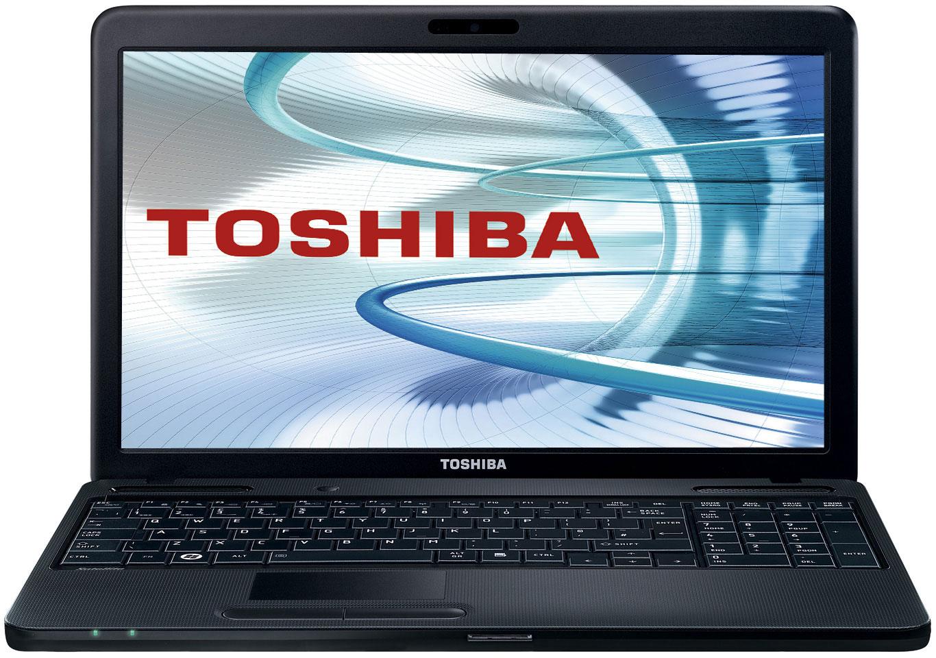 Toshiba video player xp