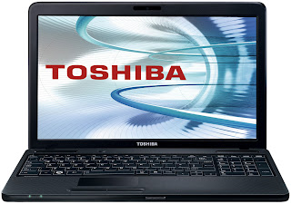 Toshiba Satellite C660D-drivers-xp